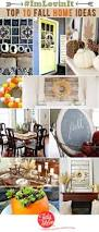 halloween autumn decorations 1347 best fall decorating everything fall thanksgiving foods