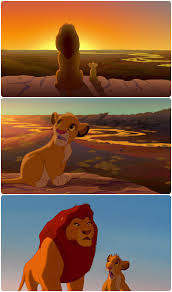 Lion King Meme - lion king meme blank template imgflip
