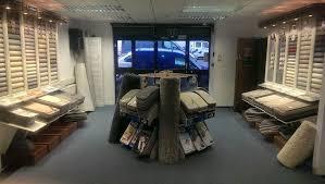 Carpet Fitters Northampton by Showroom U2013 J A Flooring