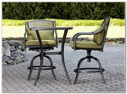 Martha Stewart Patio Furniture Cushions by Outdoor Chair Cushions Kmart Replacement Patio Furniture With
