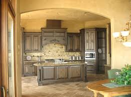 tuscan kitchen decor ideas tuscan kitchen decor pictures luxurious decorations all home
