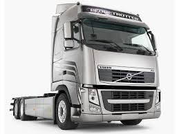 volvo trucks virginia volvo fh500 trucks pinterest volvo