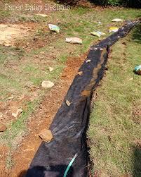 Drainage Issues In Backyard Best 25 Yard Drainage Ideas On Pinterest Garden Path Gravel