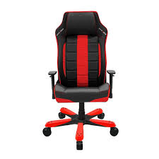 Red Leather Office Chair 267 Best Products Images On Pinterest Gaming Chair Office