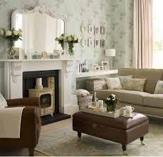 livingroom boston living room living room rustic wall decor wood white sofa