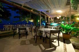beach blanket babylon bar u0026 bistro house in penang georgetown