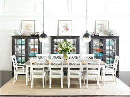 lovely comfortable dining room chairs decorations table sets for