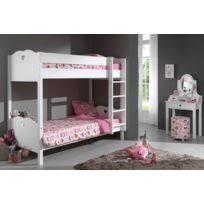 chambre a coucher avec lit rond chambre coucher lit rond achat chambre coucher lit rond pas cher