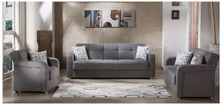 sofa sleepers u0026 sectional sleepers furniture decor showroom