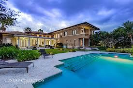 the residences at st regis bahia beach ocean view luxury