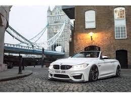 used bmw cars uk 60 best bmw images on bmw cars car and bmw m4