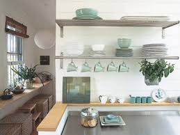 decorating kitchen shelves ideas kitchen shelves ideas plate with fruit dessert wall mounted range