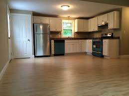 Maine Kitchen Cabinets Kitchen Remodeling In Southern Maine Built By Adams