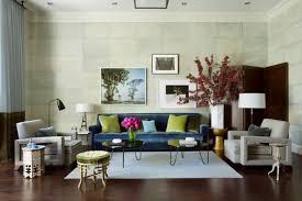 S Design   S Design  Package Design On Pinterest - Fifties home decor