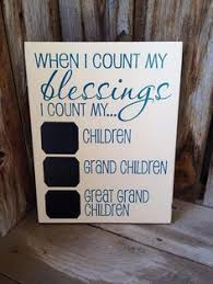 great gift idea for grandparents get it here ho ho ho
