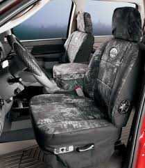Camo Bench Seat Covers For Trucks Best 25 Camo Seat Covers Ideas On Pinterest Seat Covers For
