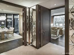 one interior design streamrr com