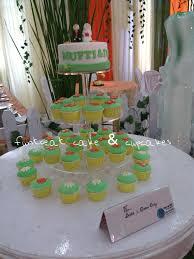 wedding cake bandung cake to eat