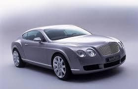 bentley silver wings concept 2009 bentley continental gt conceptcarz com