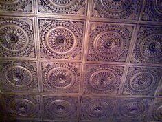 Talissa Decor Talissa Decor Foam Ceiling Tiles Installation Instructions