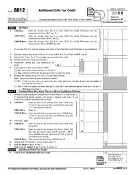 7 1 tax tables worksheets and schedules answers exercise 7 2 modeling tax schedules fill online printable