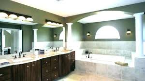 contemporary bathroom vanity lights vanity lighting ideas ivanlovatt com