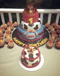 best 25 cowboy birthday cakes ideas on pinterest cowboy
