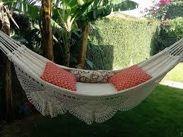 140 best hammock images on pinterest hammocks hammock and