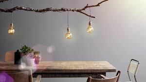 Wohnzimmerlampe Holz Lampe Aus Holz Selber Bauen Affordable Diy Schicke Lampe Aus Holz