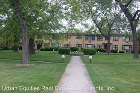 country club hills apartments and houses for rent near country