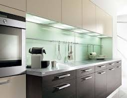 Ikea Home Interior Design 40 Best Ikea Kitchen Cabinets Images On Pinterest Cabinet Ideas