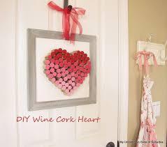Valentine Decorations On Pinterest by 1459 Best Valentine U0027s Day Diy Inspiration Images On Pinterest