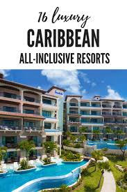 best 25 resorts in st lucia ideas on pinterest st lucia resorts