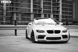 Bmw M3 Convertible - ind u0027s ear to ear m3 convertible is truly one of a kind autoevolution