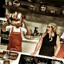 West Elm Pottery Barn Williams Sonoma The Williams Sonoma Experience The Pottery Barn Experience The