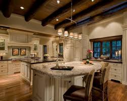 Ebay Home Interior Kitchen Delightful Antique White Kitchen Cabinets Best Home