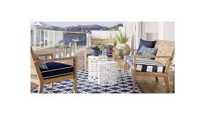 Crate And Barrel Outdoor Furniture Covers by Regatta Sofa Crate And Barrel