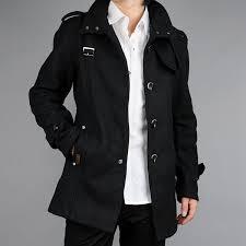 men u0027s dress winter coats dress top lists colorful and creative