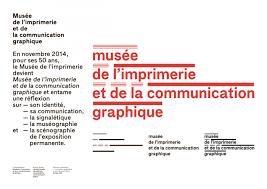 bureau de fabrication imprimerie musée de l imprimerie et de la communication graph musée de l