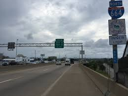 Interstate Power And Light Interstate 664 Wikipedia