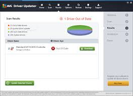 avg driver updater full version avg driver updater 2 3 1 crack with keygen incl activation key free