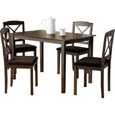 wood dining room sets kitchen dining room sets you ll