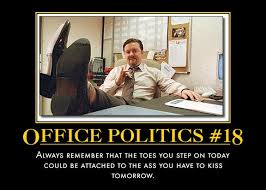 Cubicle Meme - workplace politics roberto mattni co