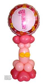 balloon delivery winston salem nc balloon centerpiece balloon centerpieces balloon
