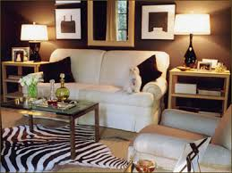 zebra living room set zebra living room ideas zebra living room set zebra bedroom design