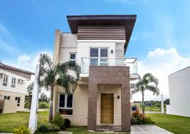 affordable house affordable house and lot in imus cavite for sale noble hills