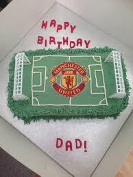 liverpool vs manchester united cake by rebaker pinterest