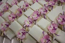 rond de serviette mariage serviette de table tissu mariage ciabiz
