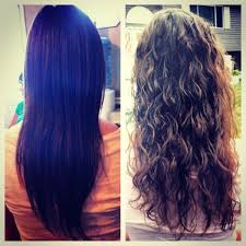 59 best images about favorites perms on pinterest long 25 best chemical texture perm images on pinterest perms hair