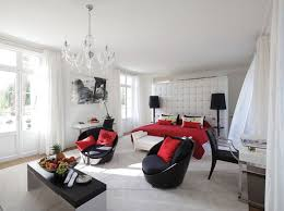 deco moderne chambre kreativ idee deco moderne id e d co chambre decoration classique